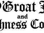 JohnOGroatJournal