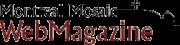 logo-montrealmosaic-en