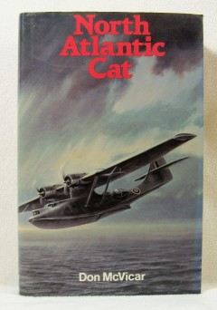 Hardcover published in 1983 by Airlife