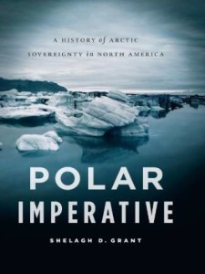 PolarImperative